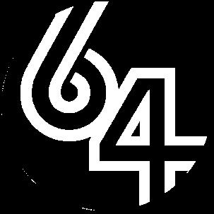 www.64audio.com